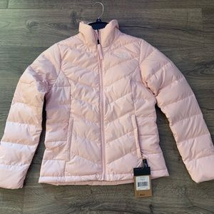 The North Face women's Alpz 2.0 Jacket Small